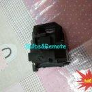 FIT FOR EPSON Powerlite 732c 737c 740c 745 750c 3LCD projector lamp bulb module