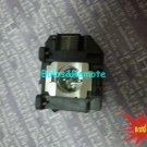 FOR EPSON EB-S9 W10 EX3200 EX5200 X10 POWERLITE VS200 Projector Lamp Bulb Module