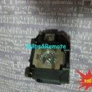 FOR EPSON EB-93E EB-95 EB-96W EB-905 ELPLP60 Projector Lamp Module V13H010L60