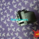 FIT FOR EPSON projector lamp Bulb Module EMP-1715 EMP-1717 UHE170W Projector