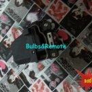FIT FOR EPSON V13H010L57 EB-460 EB-450W EB-460I 3LCD PROJECTOR LAMP BULB MODULE