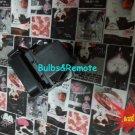 FOR EPSON EB-S92 EB-X9 EB-W9 S10 X10 V13H010L58 3LCD Projector Lamp Bulb Module