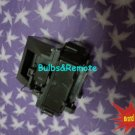 FIT FOR EPSON POWERLITE 7850P 7950NL PROJECTOR LAMP MODULE V11H120020