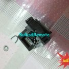 FIT FOR EPSON HOME CINEMA 1080 1080UB 3LCD PROJECTOR LAMP BULB MODULE V13H010L39