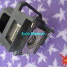 FIT FOR EPSON EB-1830 EB-1925W EB-1920W ELPLP53 3LCD PROJECTOR LAMP BULB MODULE