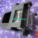 FOR EPSON V13H010L68 ELPLP68 Powerlite HC3010 EH-TW6000W Projector Lamp Module