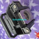 FIT FOR EPSON EH-TW5500 EH-TW5800 3LCD PROJECTOR Replacement LAMP BULB MODULE