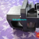 FIT FOR EPSON Powerlite X14+ W11+ 1211 1261W ELPLP67 PROJECTOR LAMP Bulb MODULE