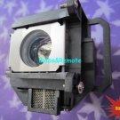 FOR EPSON EMP-X5 EMP-X6 EMP-S5 EMP-S6 EMP-X52 EMP-S52 Projector Lamp Bulb Module