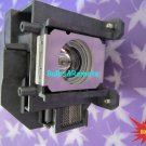 PROJECTOR REPLACEMENT LAMP BULB MODULE FOR EPSON POWERLITE 826WHV 826WH H357C