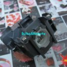 FIT FOR EPSON ELPLP49 V13H010L49 3LCD PROJECTOR Replacement LAMP Bulb MODULE