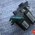 FIT FOR EPSON Powerlite HC6100 3LCD PROJECTOR Replacement LAMP BULB MODULE