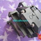 FIT FOR EPSON EMP-S3L EMP-TW20H EMP-S3 TMP-TWD1 3LCD projector lamp bulb Module