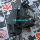 Fit For Epson Genuine Lamp Home Cinema 3010 3010E 3020 3020e ELPLP68 V13H010L68