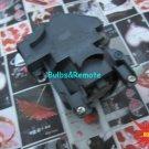 FOR EPSON Powerlite 4650 4750W 4855WU G5910 3LCD Projector Lamp bulb Module