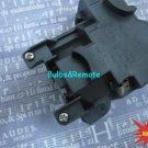 FOR EPSON EB-G6900WU EB-G6450WU EB-G6550WU 3LCD Projector Lamp bulb Module