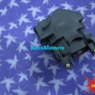 Projector Replacement Lamp Bulb Module For EPSON EH-TW8000 EH-TW9000W EH-TW9100W
