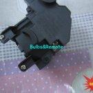 FIT FOR EPSON Powerlite Pro 1750 1760W 1770W LCD Projector Bulb Lamp Module