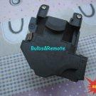 FOR EPSON EMP-5101 EB-G5100NL EB-G5100 G5150NL V13H010L47 PROJECTOR LAMP MODULE