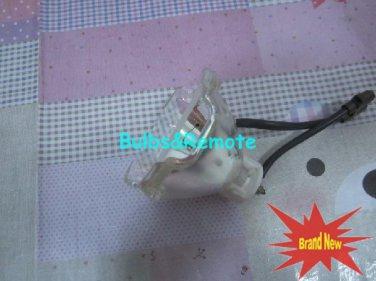 FOR HP Hewlett Packard VP6111 VP6120 VP6200 DLP Projector Replacement Lamp Bulb
