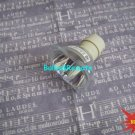 FOR INFOCUS SP-LAMP-029 SPLAMP029 IN12 M8 DLP projector Replacement lamp bulb