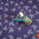 DLP Projector Replacement Lamp Bulb For Infocus IN5555L