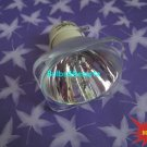 FOR INFOCUS SP-LAMP-069 IN112 IN114 IN116 DLP Projector Lamp Bulb SPLAMP069