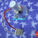DLP Projector Replacement Lamp Bulb For Infocus SP-LAMP-084 IN134UST IN136UST