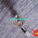 FIT INFOCUS DLP projector Replacement lamp bulb for SP-LAMP-021 SP4805 LS4805