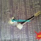 LAMP FIT infocus DLP projector lamp bulb SP-LAMP-025 IN74EX HD292