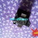FOR INFOCUS SP-LAMP-040 XS1 SPLAMP040 DLP PROJECTOR REPLACEMENT LAMP BULB MODULE