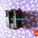 FIT INFOCUS W2106 IN2104EP Work Big IN2102 IN2104 IN2106 Projector Lamp Module