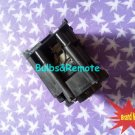 INFOCUS IN122 IN124 IN125 IN126 DLP Projector Lamp Bulb Unit Module SP-LAMP-070