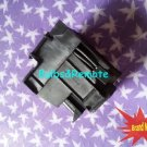 FOR INFOCUS A1300 IN2106 IN2106EP SP-LAMP-045 SPLAMP045 Projector Lamp Module