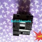 FOR INFOCUS SP-LAMP-041 SPLAMP041 A3100 A3300 IN3102 PROJECTOR LAMP BULB Module