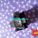 for INFOCUS IN1503 IN1501 SP-LAMP-052 DLP Projector Replacement Lamp Bulb Module