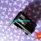 FOR INFOCUS SPLAMP057 IN2192 IN2194 IN2196 DLP Projector Lamp Bulb Module