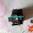 FOR infocus IN24 IN24EP IN26 projector lamp Bulb module SPLAMP024 SP-LAMP-024