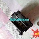 for INFOCUS IN1501 SP-LAMP-059 DLP Projector Lamp Bulb Module SPLAMP059