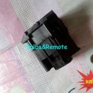 FOR INFOCUS IN20 IN2100EP IN2102EP IN2104 IN27W W2100 DLP Projector Lamp Module