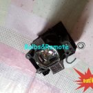 FOR INFOCUS SP-LAMP-055 IN5532 IN5534 DLP Projector Lamp Bulb Module LAMP1