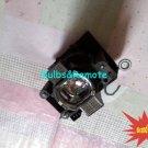 FOR INFOCUS SPLAMP055 IN5533 IN5535 DLP Projector Lamp Bulb Module LAMP1