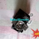 FOR infocus SP-LAMP-026 C310 IN35EP IN35WEP DLP projector lamp Bulb Module