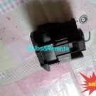 FOR INFOCUS SP-LAMP-056 IN5532 IN5534 DLP Projector Replacement Lamp Bulb Module