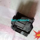 FOR INFOCUS IN3194 IN3196 IN3114 IN3116 DLP Projector Lamp Bulb Module