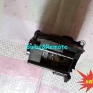 FOR INFOCUS IN80 IN81 IN82 IN83 X10 DLP projector Replacement lamp module