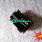 DLP Projector Replacement Lamp Bulb Module For Infocus SP-LAMP-053 IN5302 IN5304
