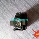 Projector Replacement Lamp Bulb Module For Infocus IN5542 IN5544 SP-LAMP-079