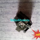 FOR INFOCUS SPLAMP056 IN5533 IN5535 DLP Projector Lamp Bulb Module LAMP2