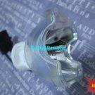 FOR JVC DLA-HD990BE DLA-HD950 DLA-HD350B DLA-BD350BE HD550W Projector Lamp Bulb